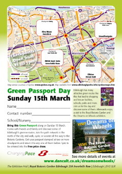 green-passport-day-mar09