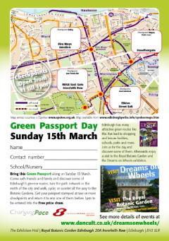green-passport-day-mar09