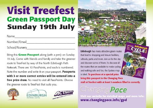 treefestGPD500